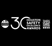30th Houston Annual Safety Awards